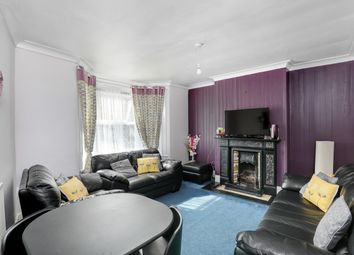 Thumbnail 2 bed flat for sale in Mcleod Road, London