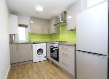 Thumbnail 2 bed property to rent in Cuthbert Road, Croydon