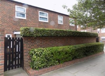 Thumbnail 3 bed terraced house for sale in Wastdale Road, Sydenham, London