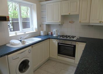 Thumbnail 2 bed property to rent in The Brades, Caerleon, Newport
