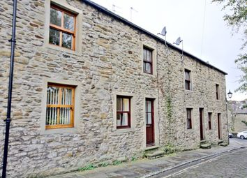 Thumbnail 1 bed cottage to rent in Bay Horse Yard, Skipton