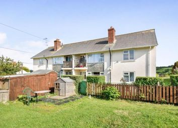 Thumbnail 3 bed flat for sale in Saracen Way, Penryn, Cornwall