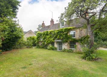 Thumbnail 5 bed property to rent in Park Street, Bladon, Woodstock