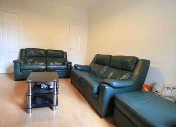 Thumbnail 6 bed property to rent in Newington Road, Sheffield