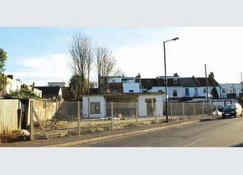 Thumbnail Land for sale in Site At Oxford Road, Harrow, Greater London