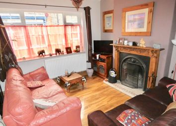 2 bed terraced house for sale in Chapel Street, Easingwold, York YO61