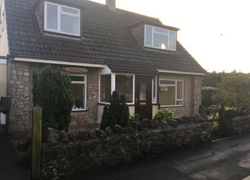 Thumbnail 3 bed detached house to rent in Stanshalls Drive, Felton