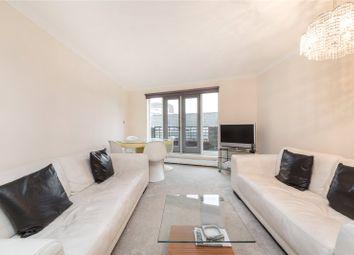 2 bed maisonette for sale in Portman Gate, Broadley Terrace, London NW1