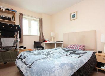 Thumbnail Room to rent in Elm Court, Royal Oak Yard, London Bridge