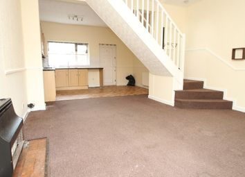 Thumbnail 2 bed property to rent in Angela Street, Blackburn