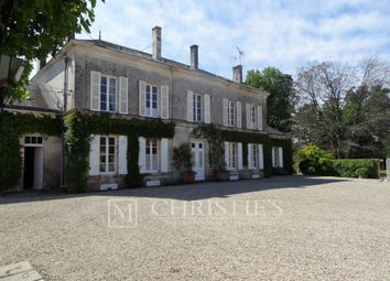 Thumbnail 5 bed property for sale in Cognac, 16100, France