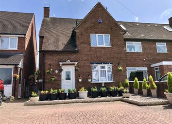 Thumbnail 3 bed property to rent in Minster Road, Stourport-On-Severn