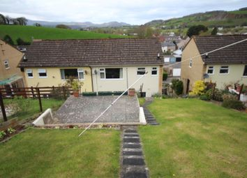 Thumbnail 3 bed property for sale in Heol Fryn, Mochdre, Colwyn Bay