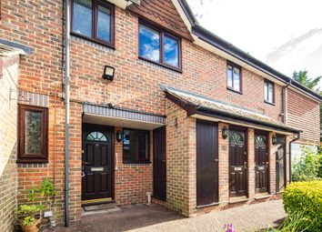Thumbnail 1 bed flat for sale in 33 Waltham Court, Goring On Thames