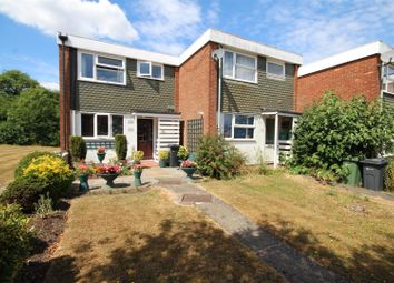 Thumbnail 3 bed property to rent in Windsor Close, Onslow Village, Guildford
