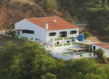 Thumbnail 3 bed villa for sale in Monchique, Algarve Western, Portugal