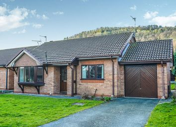 Thumbnail 2 bed bungalow for sale in Tan Yr Wylfa, Abergele