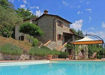 Thumbnail 4 bed villa for sale in 54021 Bagnone Ms, Italy