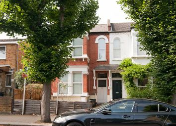 Thumbnail 1 bed flat to rent in The Limes, Limes Gardens, London