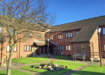 Thumbnail 2 bed flat for sale in St Andrews Court, Great Georges Road, Liverpool, Merseyside