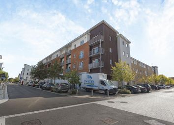 Tean House, Havergate Way, Reading RG2. 1 bed flat for sale