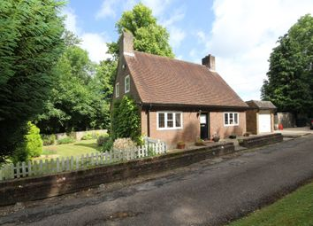 Thumbnail 3 bed detached house to rent in Rifle Range Road, Great Kimble, Aylesbury
