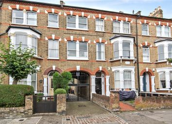 2 bed detached house for sale in Mercers Road, Tufnell Park, London N19