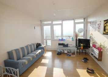 Thumbnail 2 bed flat for sale in Salisbury House, Hobday Street, London