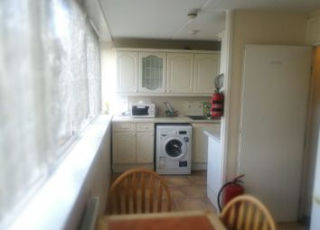 Thumbnail Room to rent in Beaconsfield Rd, Walworth