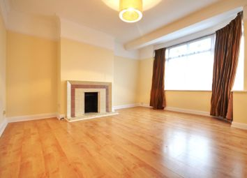 Thumbnail 3 bed semi-detached house to rent in Nairn Road, Ruislip