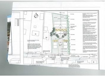 Thumbnail Land for sale in Dundrum Road, Dromara, Dromore