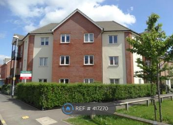 Thumbnail 2 bed flat to rent in Haygreen Road, Essex