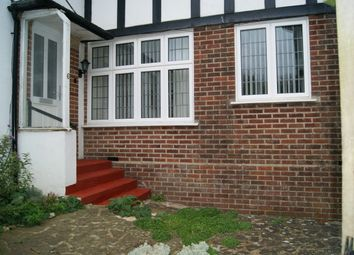 Thumbnail 2 bed flat for sale in The Close, Seaton