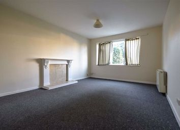 Thumbnail 2 bed flat to rent in Mill Beck Court, Lawson Avenue, Cottingham