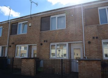 Thumbnail 2 bed property for sale in Torquay Close, Manchester