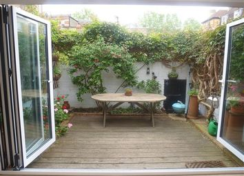 Thumbnail 2 bed property to rent in Vauxhall Walk, Vauxhall, London