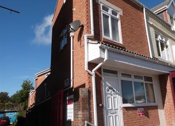 Thumbnail 2 bed flat to rent in Watford Road, Kings Norton, Birmingham