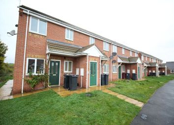 Thumbnail 16 bedroom flat for sale in Pear Tree Drive, Shirebrook, Mansfield
