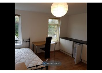 Thumbnail Room to rent in Morris Close, Luton