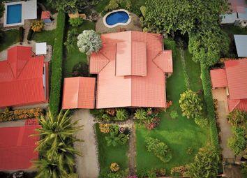 Thumbnail 3 bed property for sale in Playa Samara, Nicoya, Costa Rica