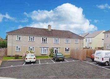 Thumbnail 2 bed flat to rent in Priory, Wellington