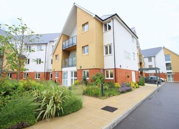 2 bed property for sale in Sydney Court, Lansdown Road, Sidcup DA14
