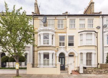 6 bed property for sale in Tournay Road, London SW6