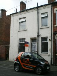 Thumbnail 1 bedroom property to rent in Shafton Place, Holbeck, Leeds