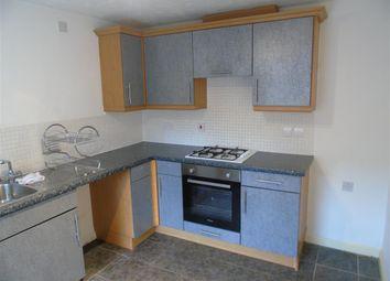 Thumbnail 3 bed property to rent in Oak Tree Drive, Afon Village, Rogerstone