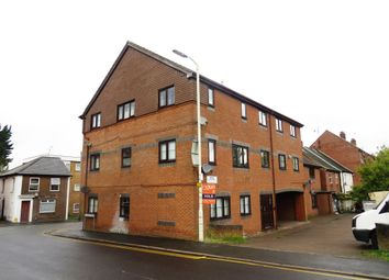 Thumbnail 2 bed flat for sale in Union Street, Dunstable