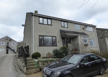 Thumbnail 3 bed semi-detached house for sale in Polham Lane, Somerton