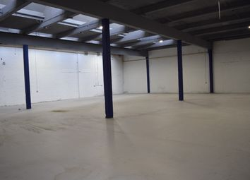 Thumbnail Industrial to let in Philips Road, Blackburn, Lancashire