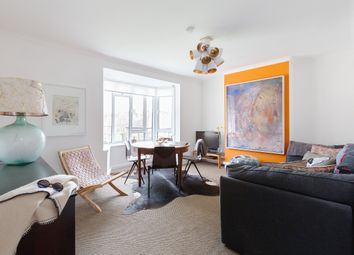 Thumbnail 2 bedroom flat for sale in Bruce House, London, London