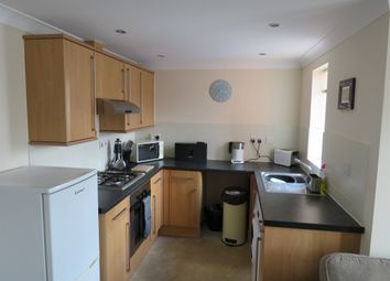 1 bed flat for sale in Ringwood Road, Parkstone, Poole BH14